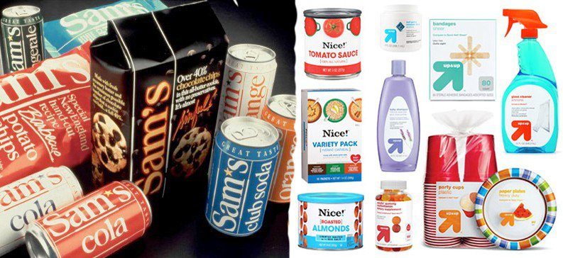 1 11 Solutions to Private Label Your Products