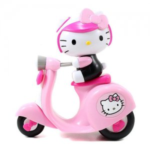 hello-kitty-300x300 Why You Can't Find Factories in China