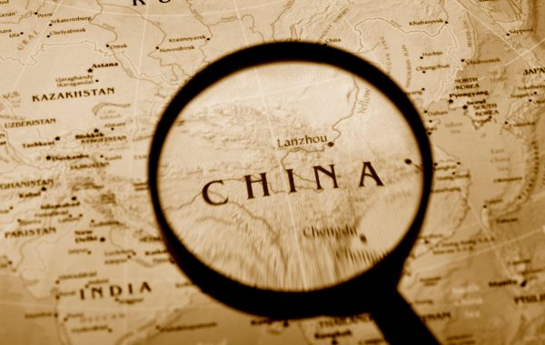Magnifying-glass-China-map-lowres-600x380 Lincai Services - Sourcing Agent China