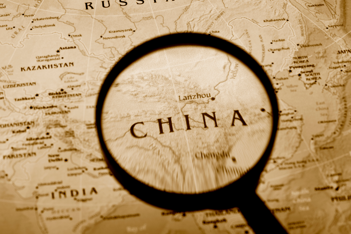 Magnifying-glass-China-map-lowres Industry Info