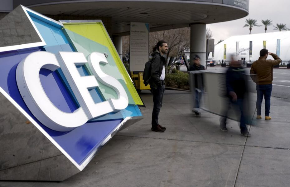 ces-930x599 Industry Info