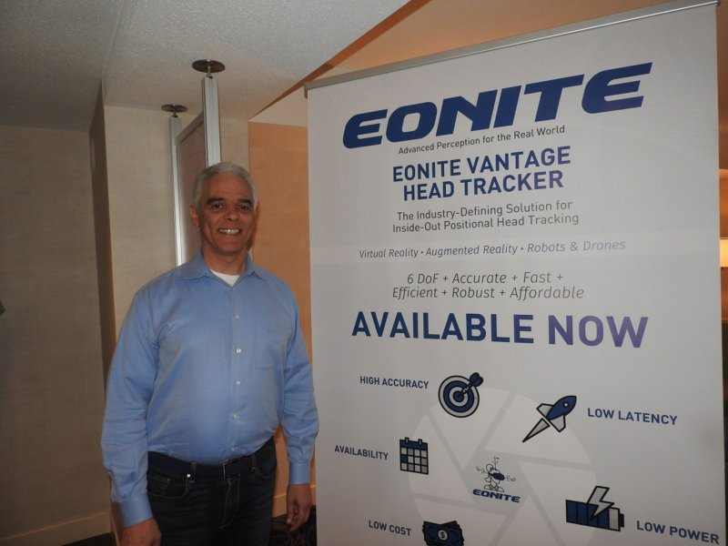 eonite-3-800x600 Eonite debuts a new kind of low-cost sensor for virtual reality