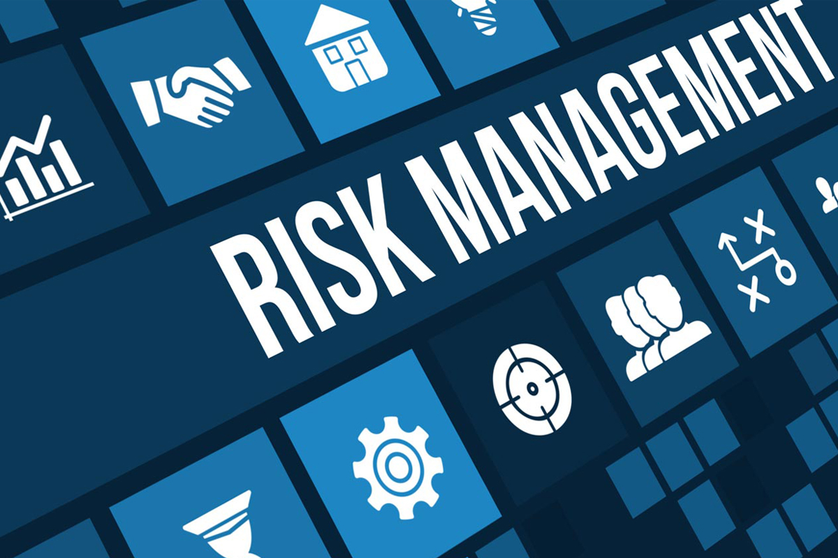 risk-management-post Industry Info