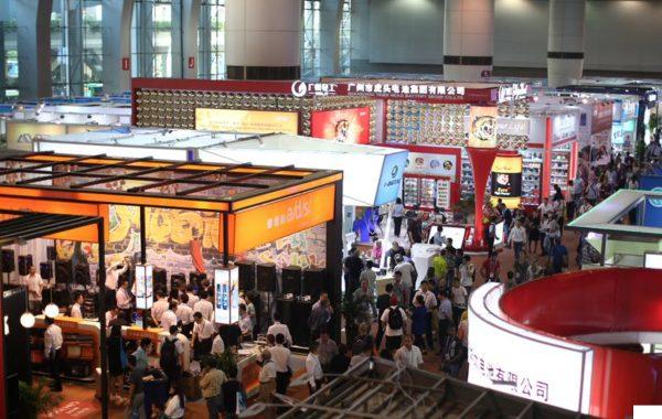 canton-fair-600x380 Lincai Services - Sourcing Agent China