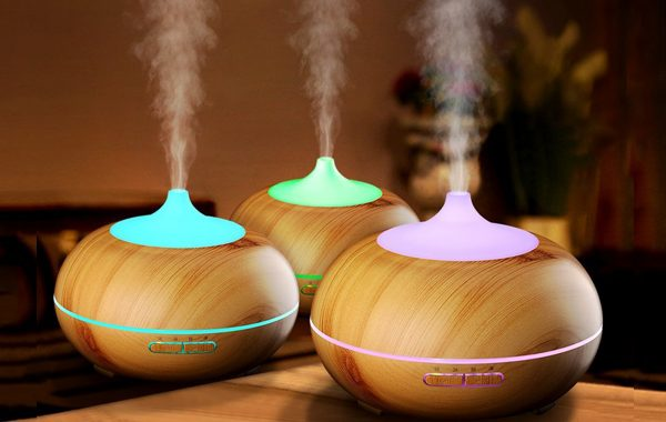 300ml-wooden-diffuser-600x380 Lincai Services - Sourcing Agent China